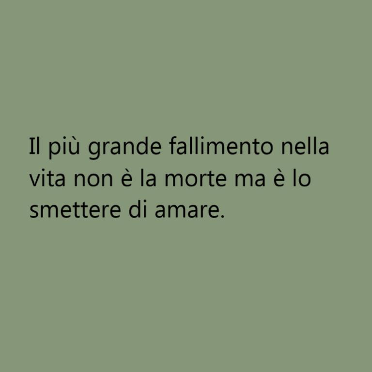 carlotta nobile cit 1 830