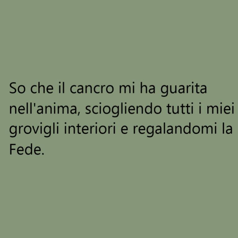 carlotta nobile cit 2 830