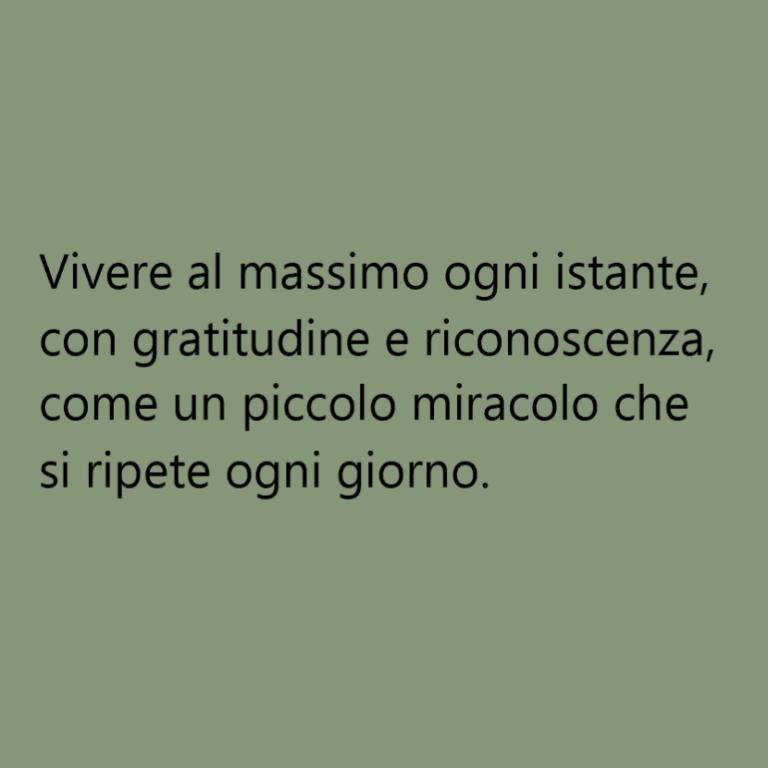 carlotta nobile cit 3 830
